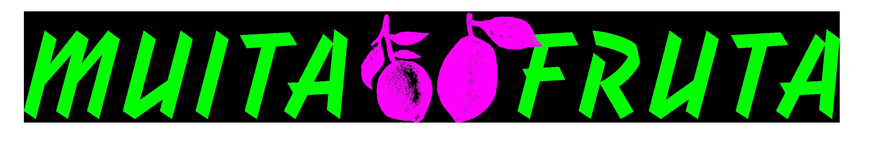 Muita Fruta